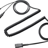 PLX PROSHARE STEREO ADAPTER CABLE-0
