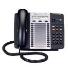Mitel 5224 IP Phone-0