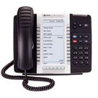 Mitel 5340 IP Telephone-0