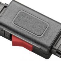 PLX QD MUTE SWITCH (ULTRA) (PACK-1)-0