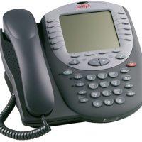 Avaya 4621SW IP Telephone (Refurb)-0