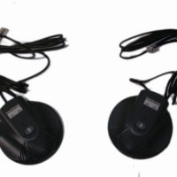 Cisco external microphone kit for CP-7936 (set of 2)-0