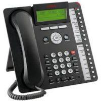 Avaya 1616i Phone - New Open Box-0