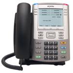 Avaya 9600 series spare telephone handset-0