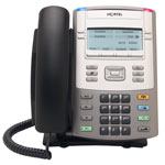 Nortel 1120E IP Telephone (NTYSO3ACE6)-0