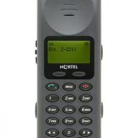 Nortel 2211 Telephone-0