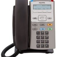Nortel 1110E IP Telephones-0
