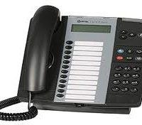 Mitel 5212 Telephone (Refurb)-0