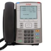 Avaya 1140E IP Telephone