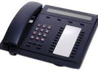 Aastra Ericsson 3213 (Black) - Refurbished-0