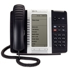 Mitel 5330 IP Telephone Non-Backlit (Refurb)-0