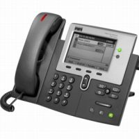Cisco 7941G Phone (Refurb)-0