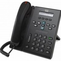 Cisco 6921 IP Handset (CISCO reman)-0