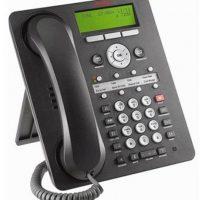 Avaya 1608i Phone - Refurb-0