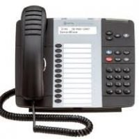 Mitel 5312 IP Telephone (Refurb)-0