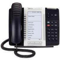Mitel 5330 IP Telephone Backlit (Refurb)-0