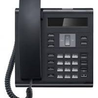 OPENSCAPE IP PHONE 35G HFA (TEXT BLACK)-0