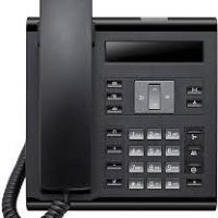 OPENSCAPE IP PHONE 35G HFA (ICON BLACK)-0