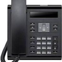 OPENSCAPE IP PHONE 35G HFA (ICON BLACK)-0