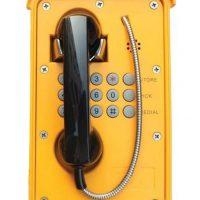 ATL DELTA 9000-C15 YELLOW-0
