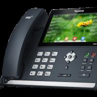 Yealink T48S IP Telephone