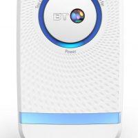 BT 11ac DUAL BAND Wi-Fi EXTENDER 1200-0