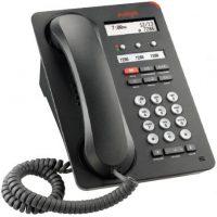 Avaya 1603I IP Telephone (700476849/ 700508259)-0
