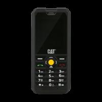 CAT B30 Dual SIM-0