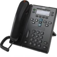 Cisco 6941 IP Handsets - Refurb-0