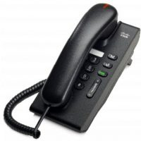 Cisco 6901 IP Handsets-0