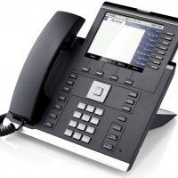 OPENSCAPE PHONE IP 55G (SIP) ICON BLACK-0