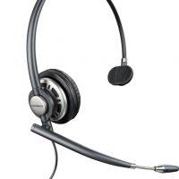 Plantronics EncorePro HW291N Monaural N/C Headset-0