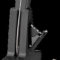 PLX W445A U-TT UNLIMITED TALK TIME-0