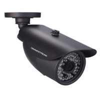 GRANDSTREAM GXV3672-HD-36 HD IP CAMERA-0