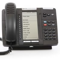 Mitel 5320E IP Handset (Refurb)-0