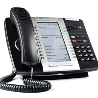 Mitel 5340E IP Handset (New)-0