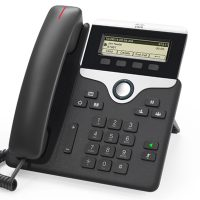 Cisco 7811 Handset-0