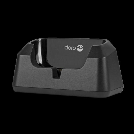 Doro Charge Cradle 6520-0