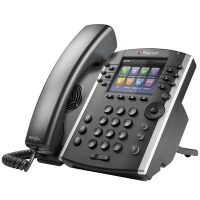 POLYCOM VVX411 & SFB LICENSE-0