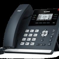 Yealink T41S IP Telephone