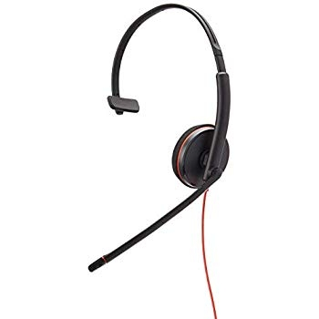 PLX BLACKWIRE MON C3210 USB-A-0