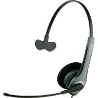 Jabra GN 2000 Mono Soundtube Headset inc Smartcord -0