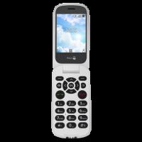 Doro 7060-0