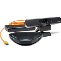 Konftel Cam 20 & Ego Video Conferencing Bundle-0