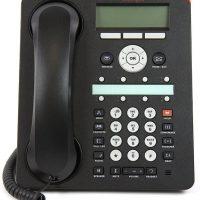 Avaya 1408 Digital Telephone - Refurb-0