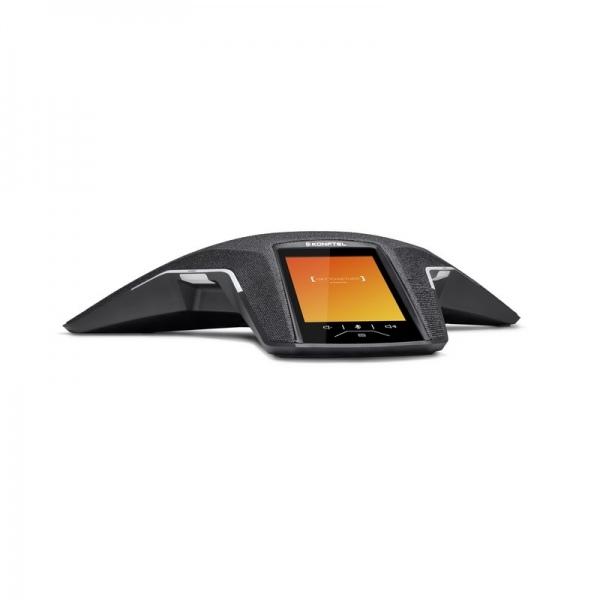 Konftel 800 Conference Phone