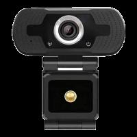 HiHo 1000w Webcam