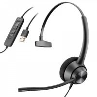 Most robust working from home headset
