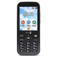 Doro 7010 Mobile Phone