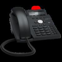 Snom D315 Desk Phone